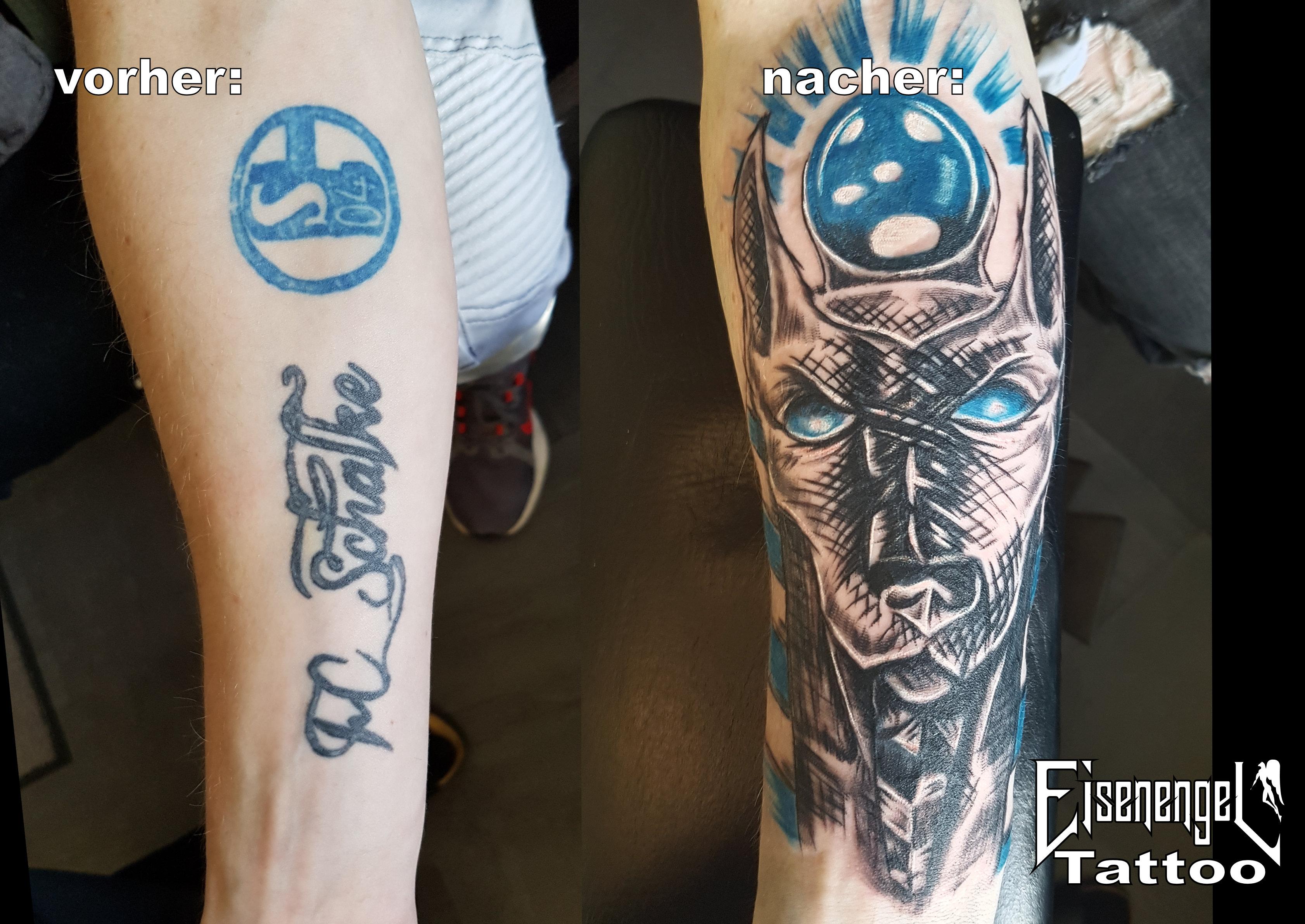 tattoo_coverup_anubis.jpg