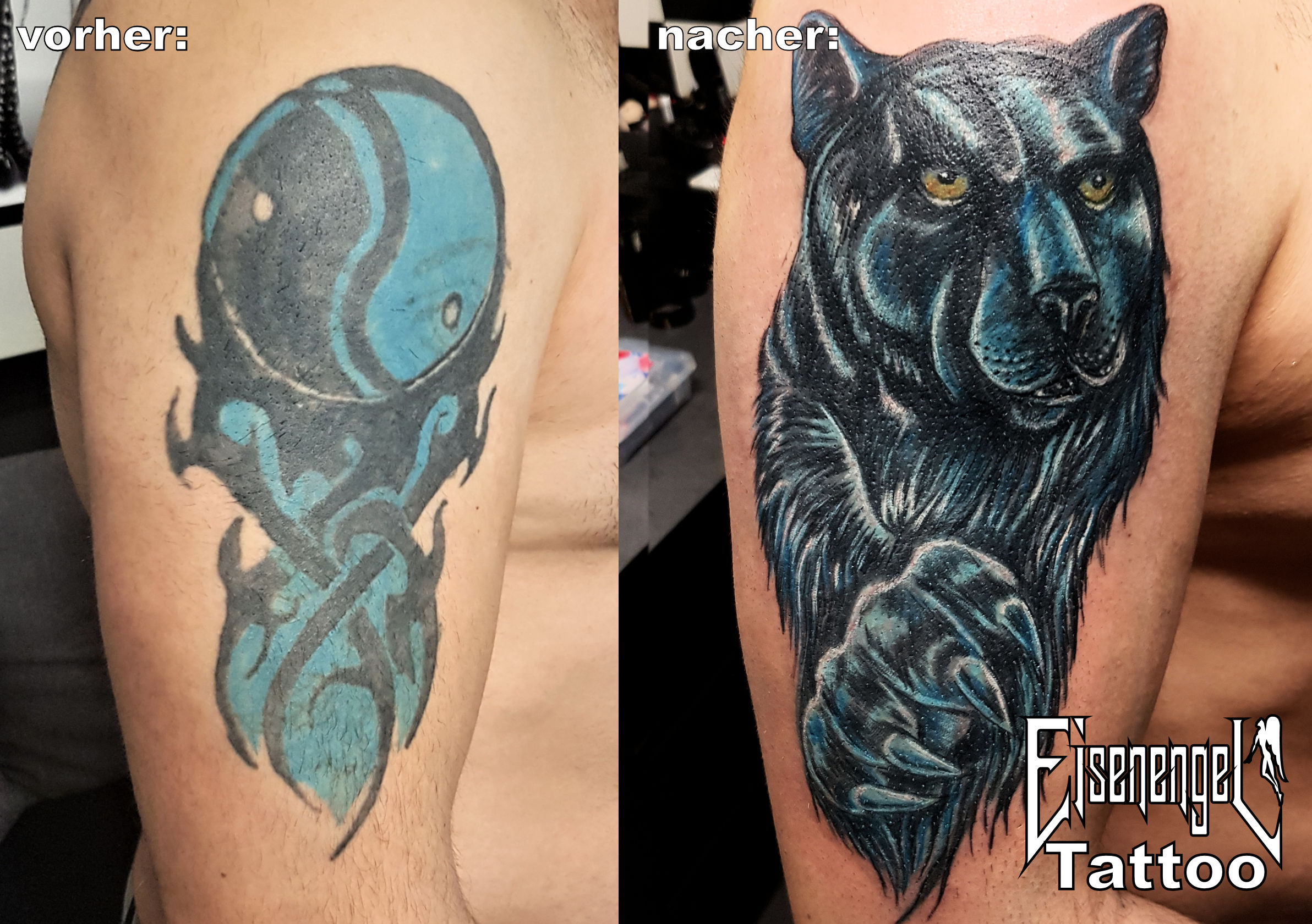 tattoo_coverup_black_panther.jpg