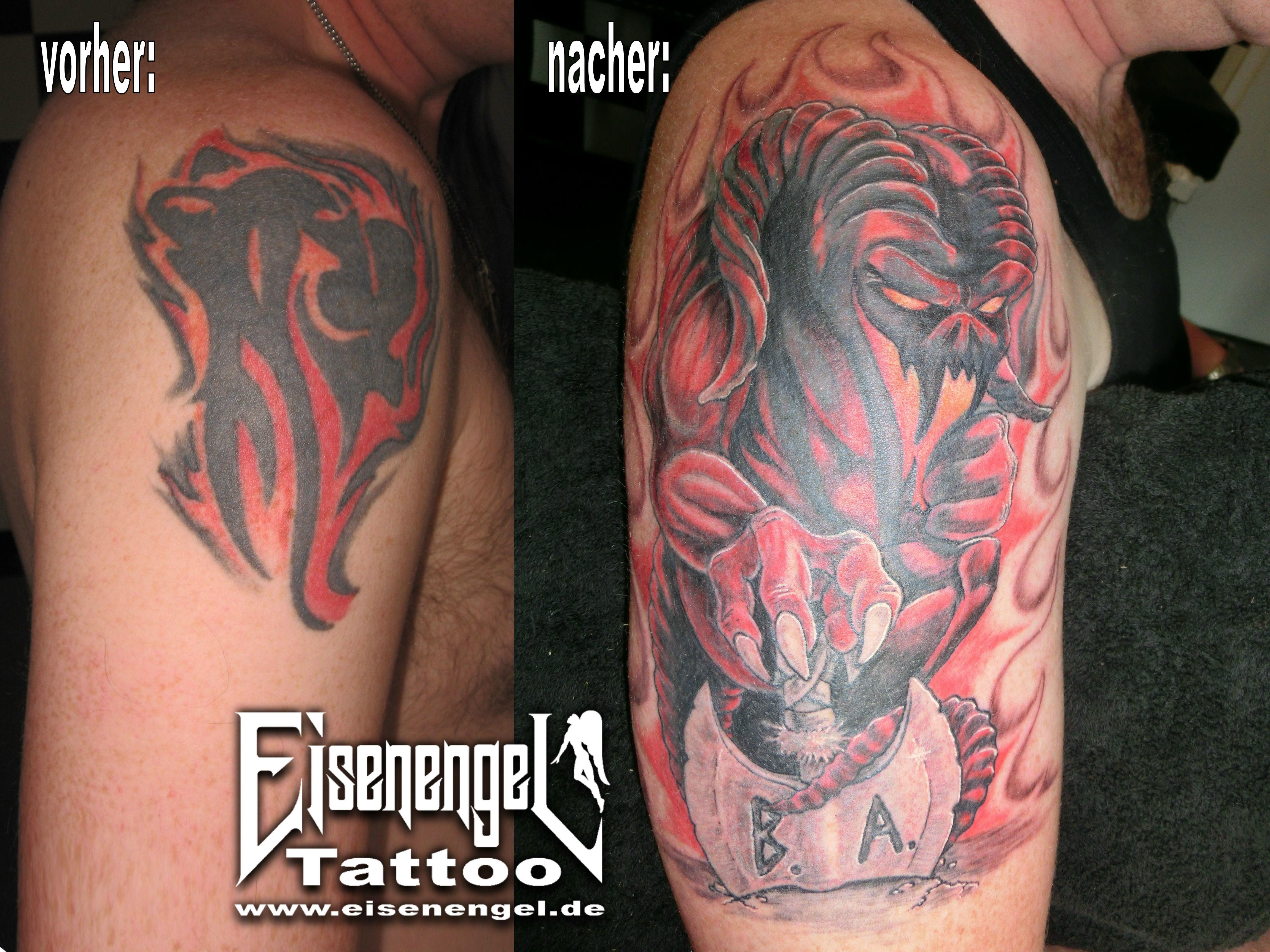 tattoo_coverup_demon.jpg