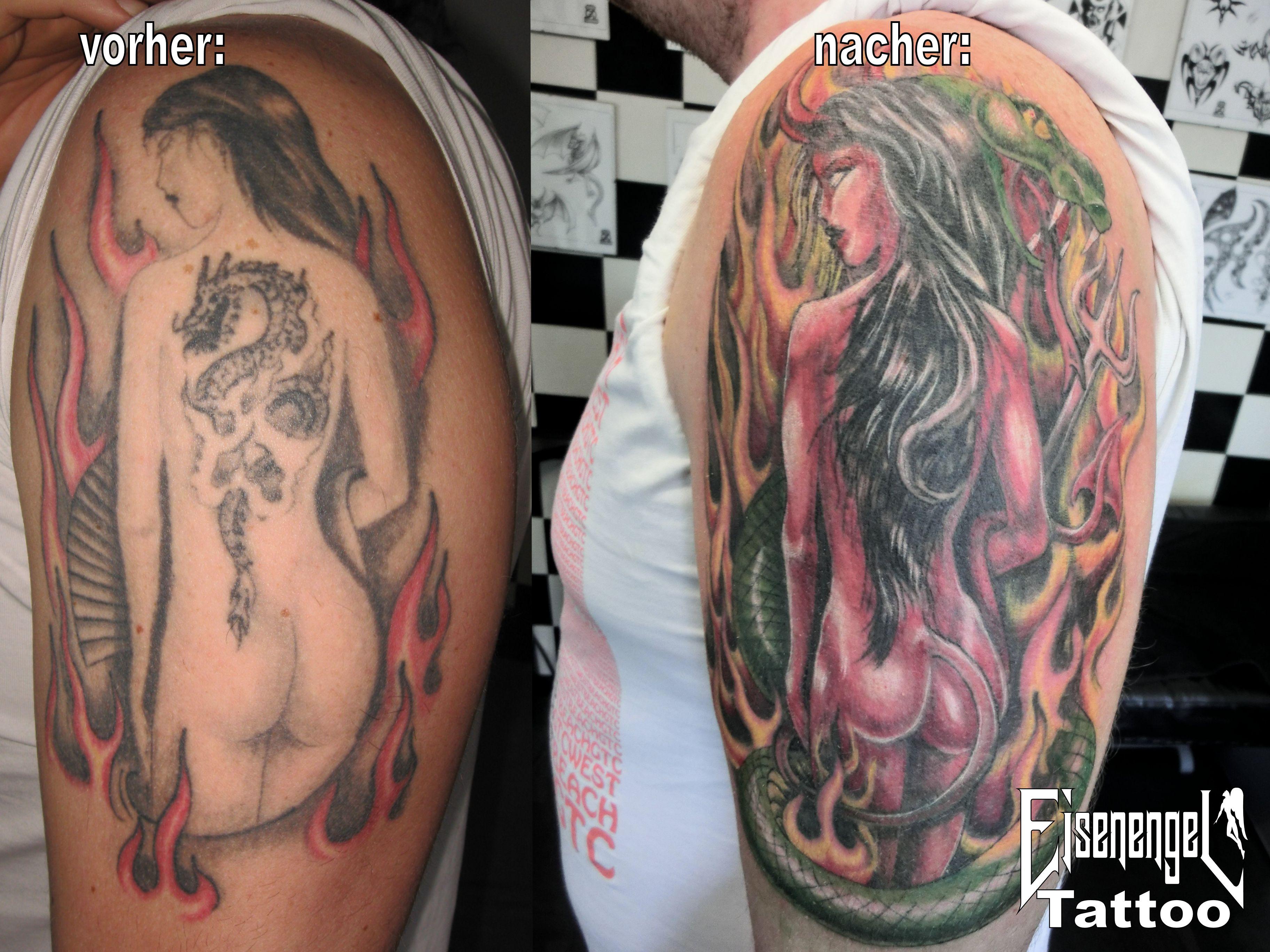 tattoo_coverup_devil_girl.jpg