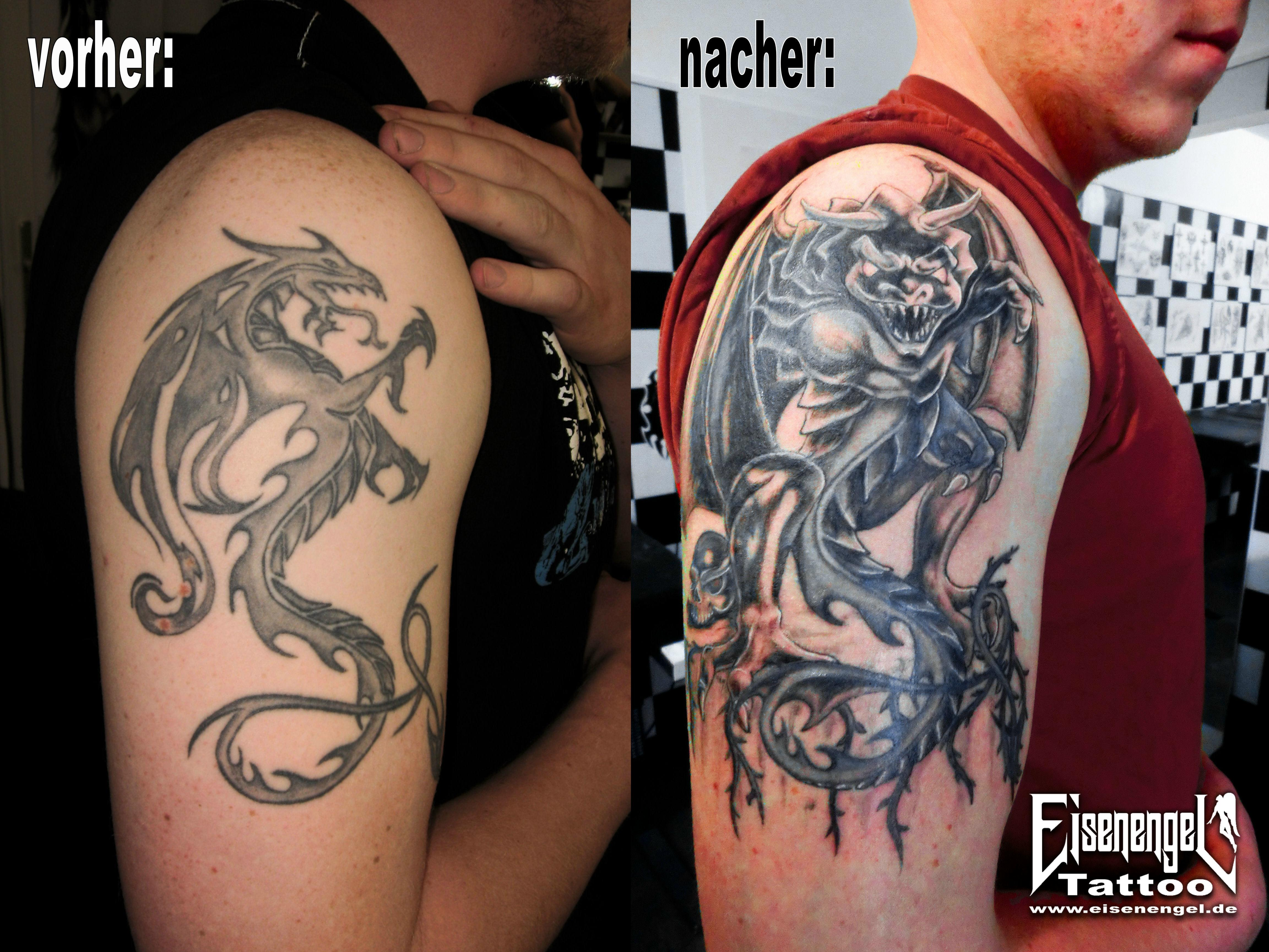 tattoo_coverup_energy_drache.jpg