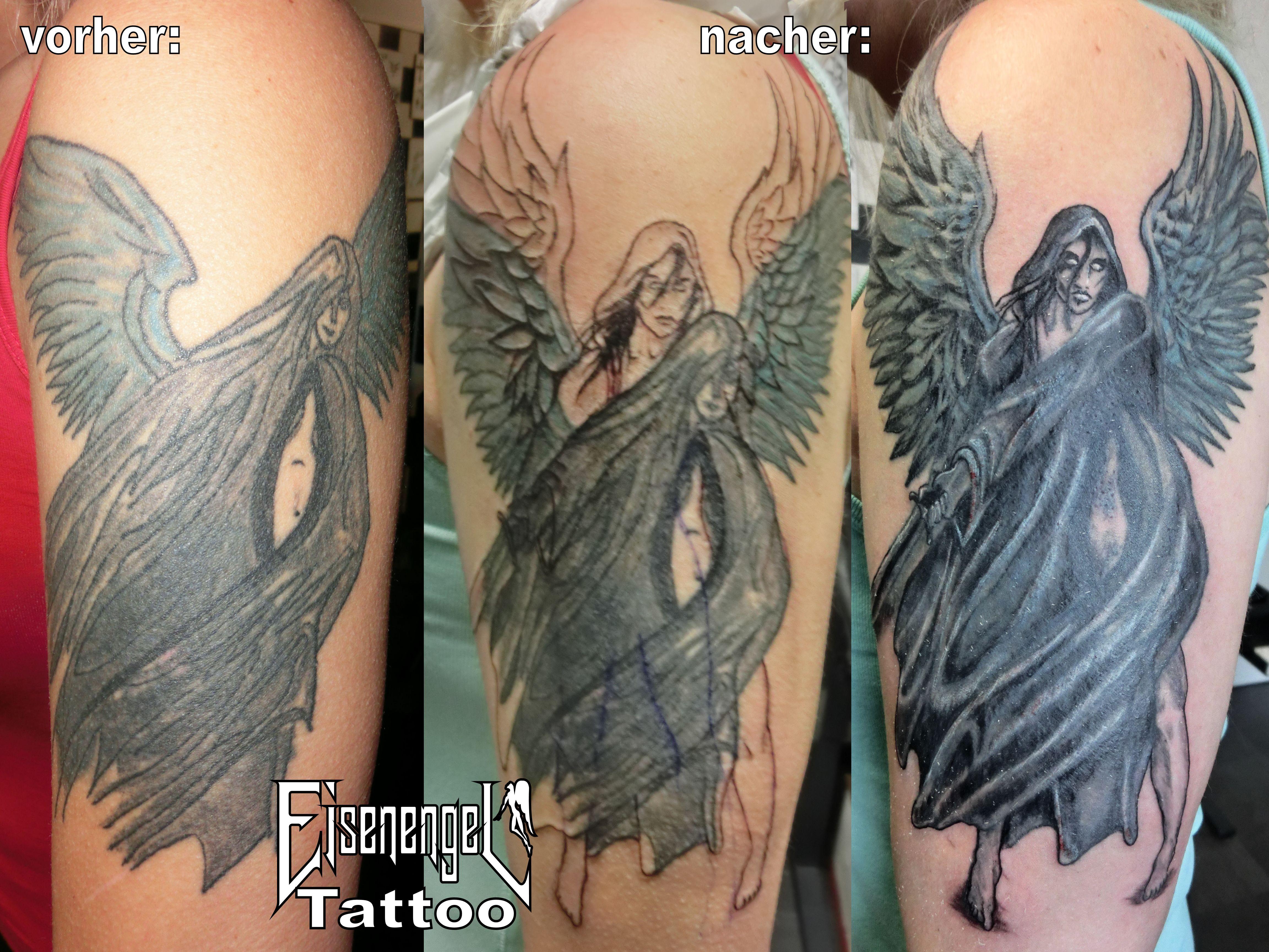 tattoo_coverup_engel_1.jpg