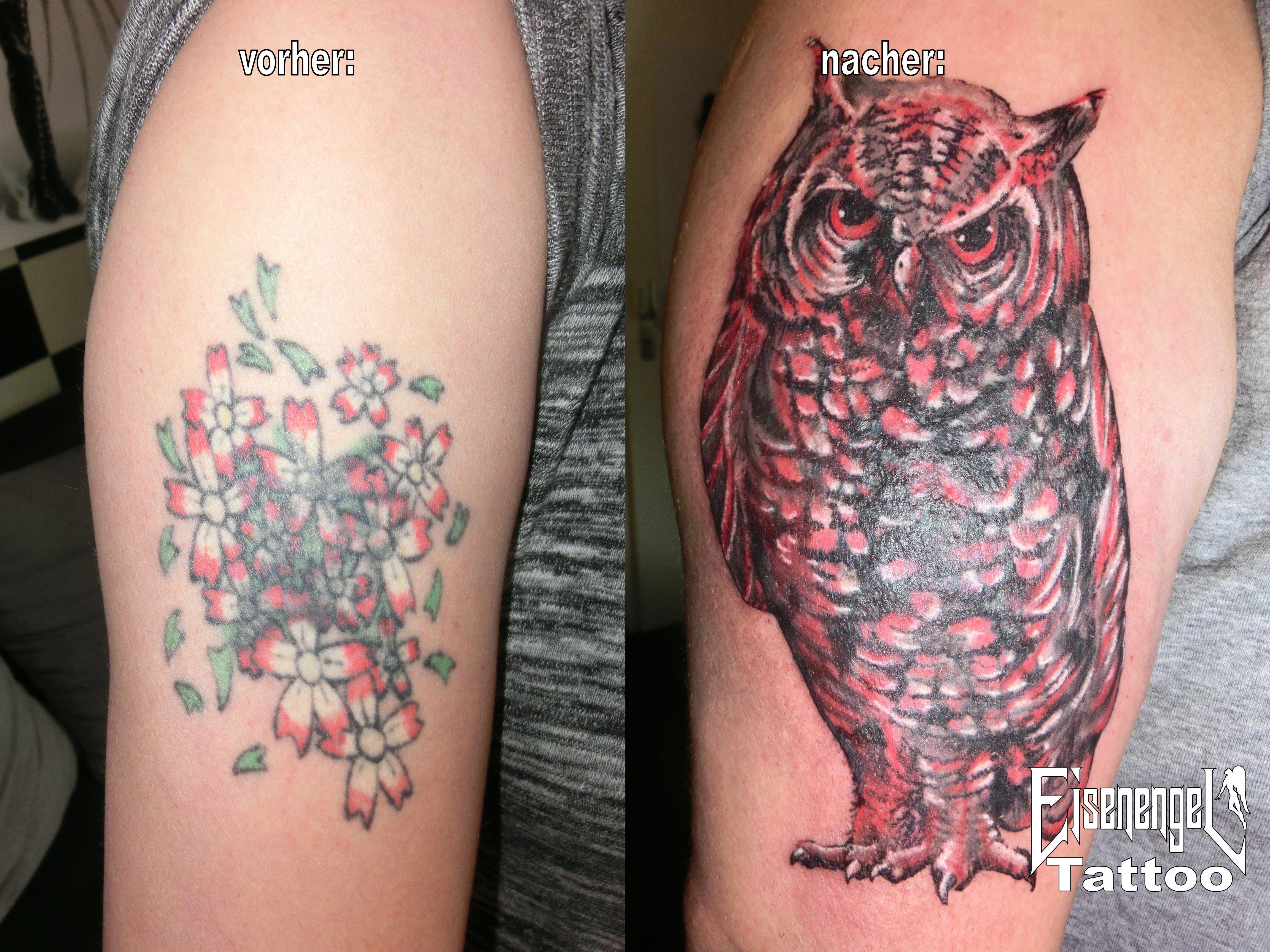 tattoo_coverup_eule.JPG