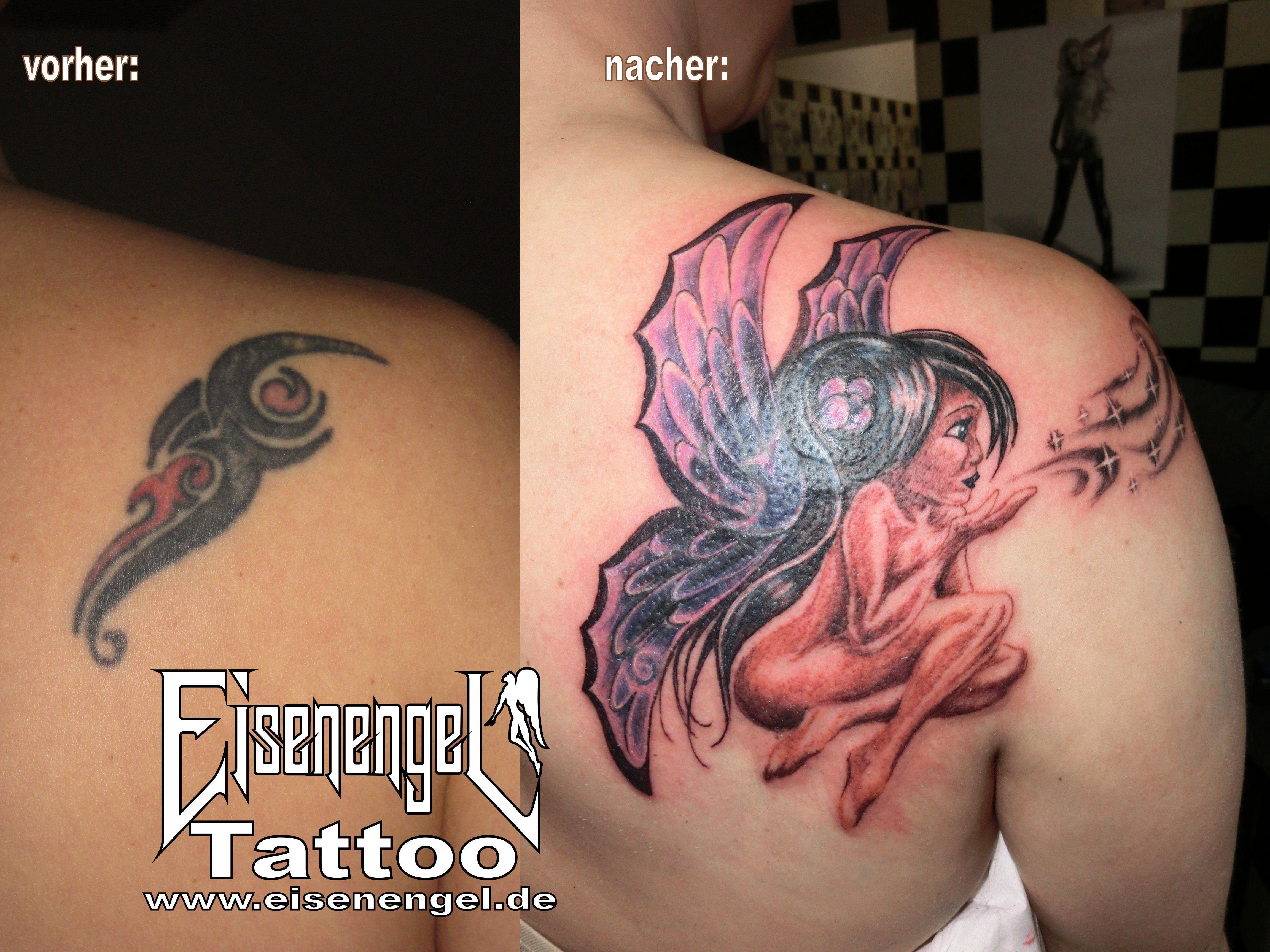 tattoo_coverup_fee.jpg