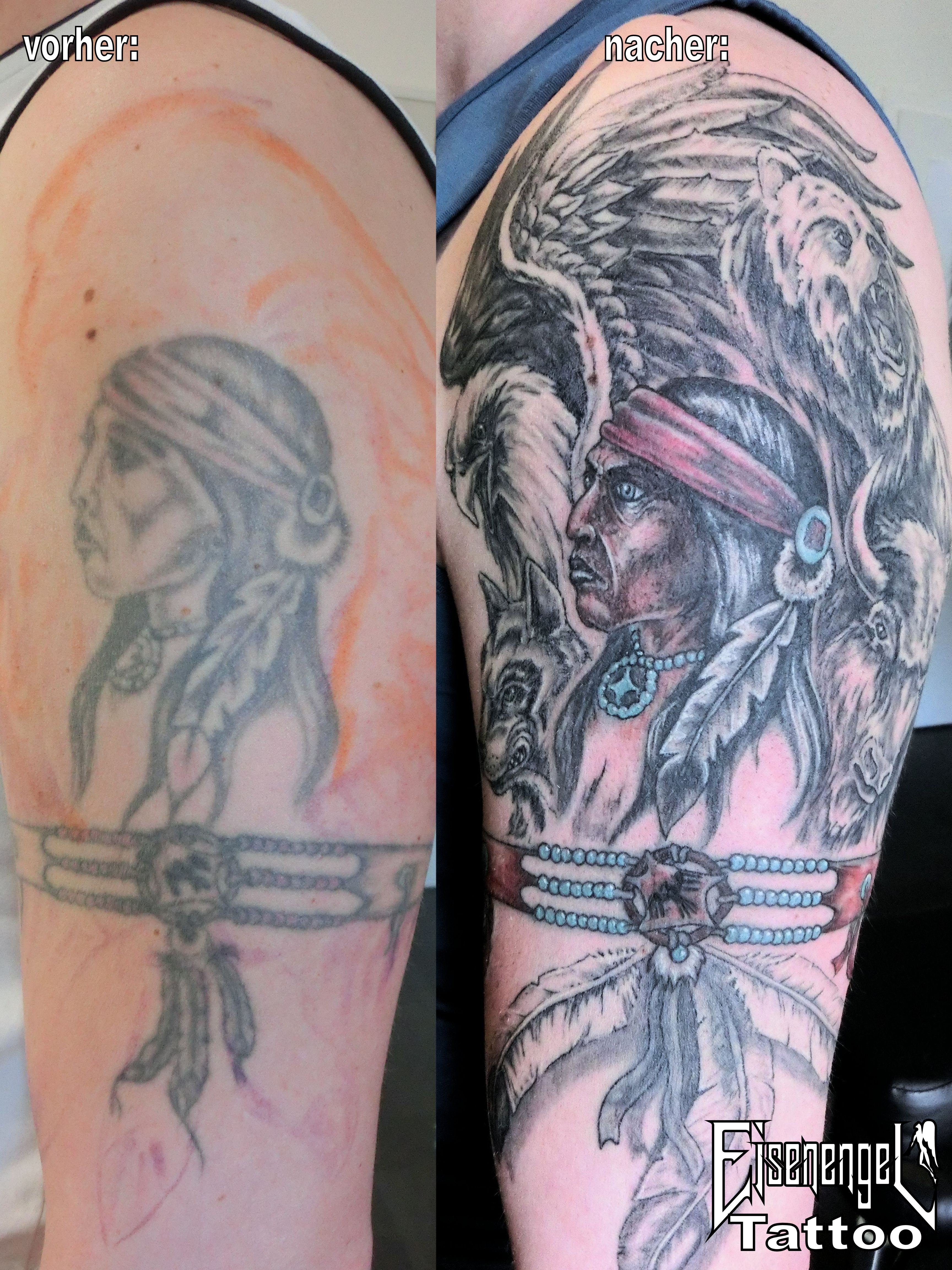 tattoo_coverup_indianer.jpg