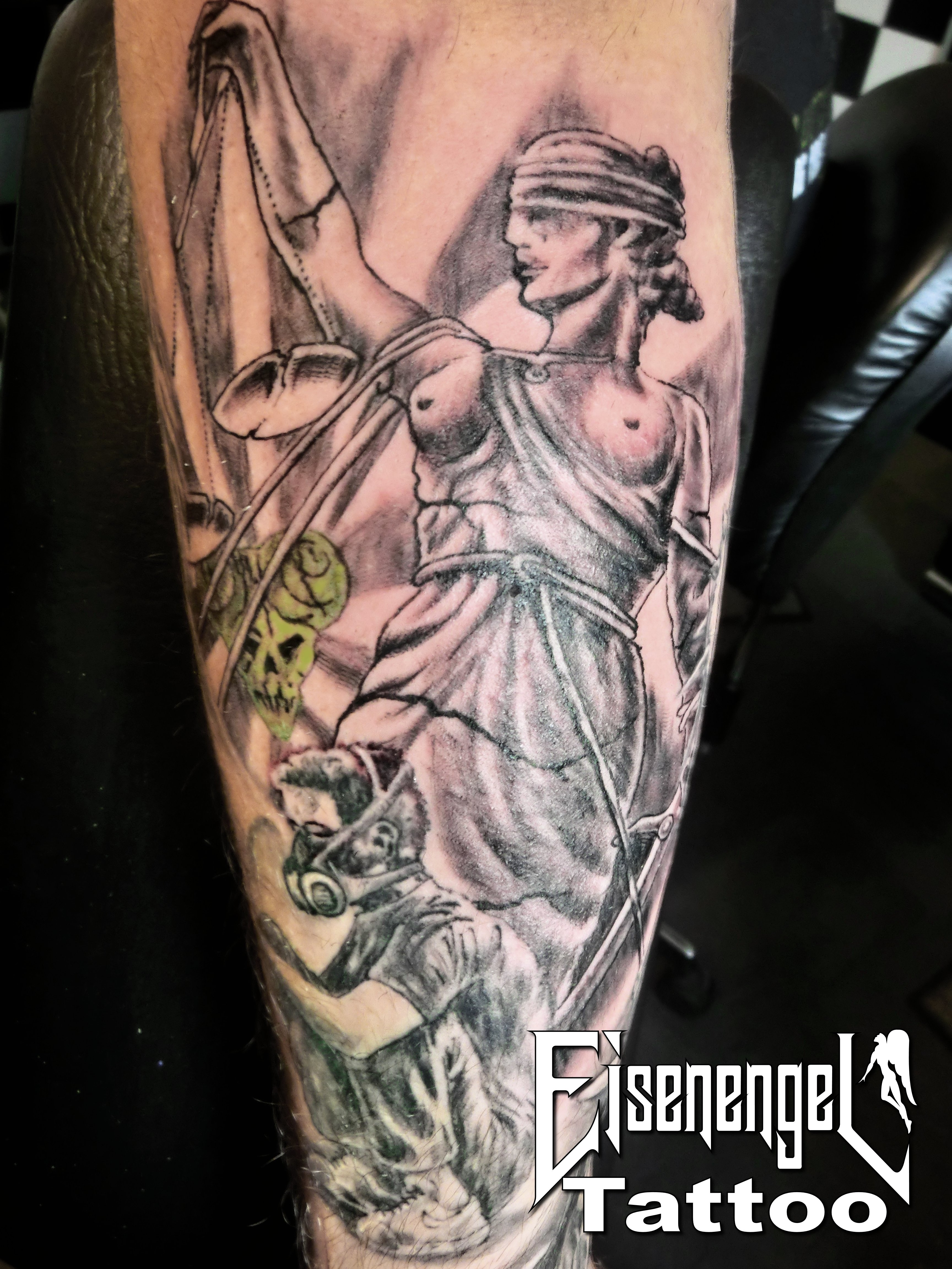 tattoo_and_justice_for_all.JPG