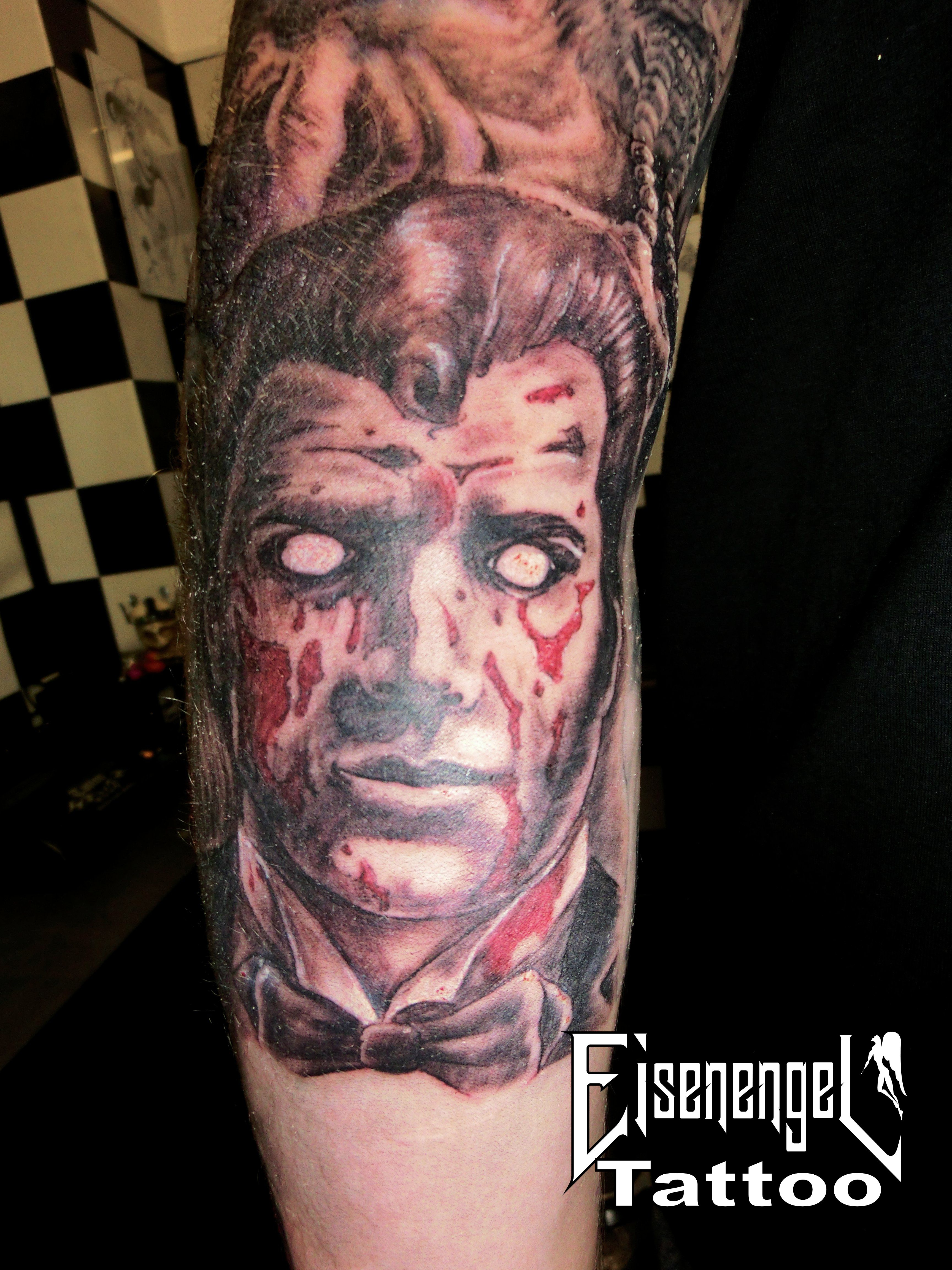 tattoo_bloodhead.jpg