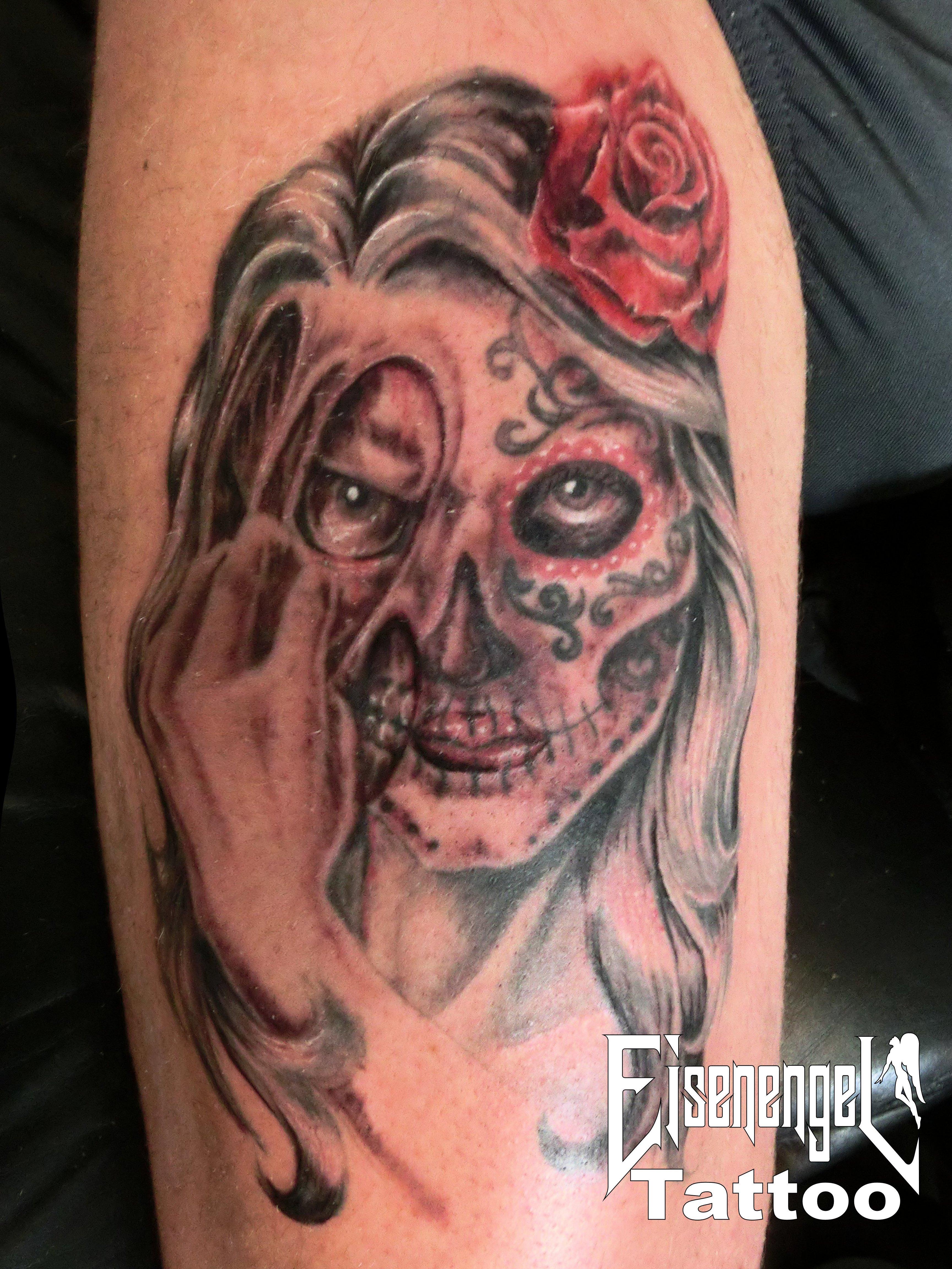 tattoo_dead_catrina_face_off.JPG