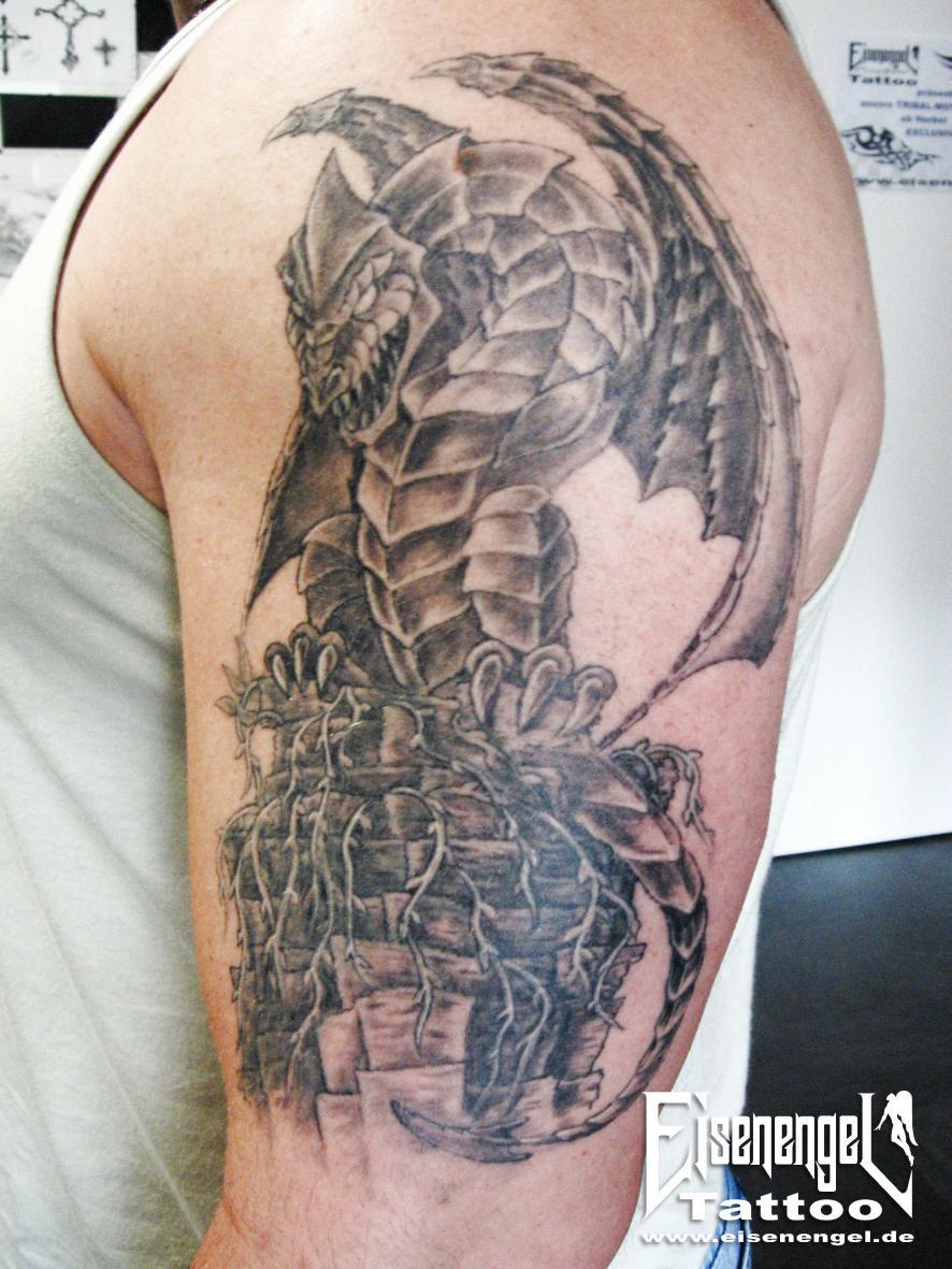tattoo_drache_cov.jpg