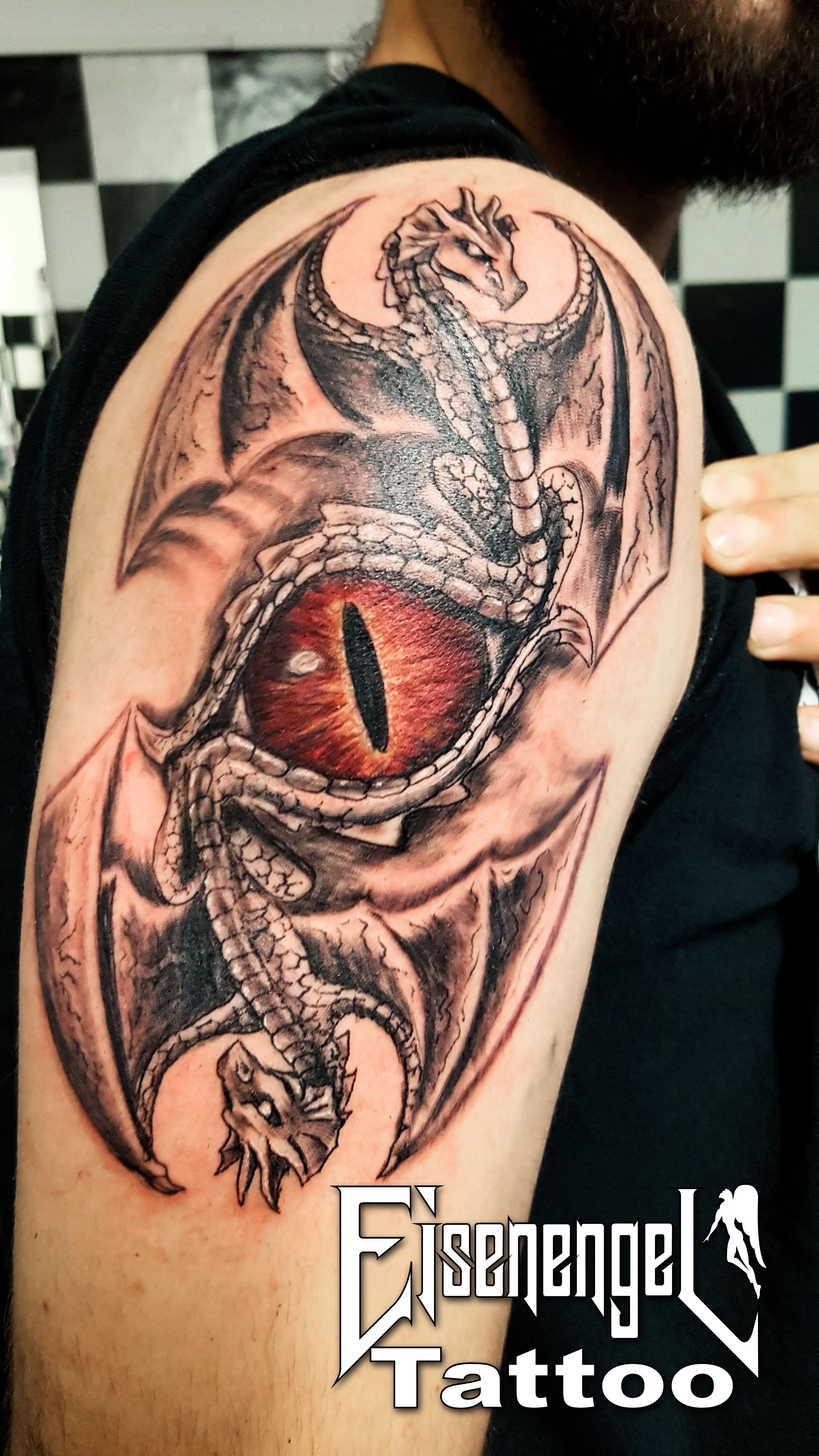 tattoo_drachenauge1.jpg