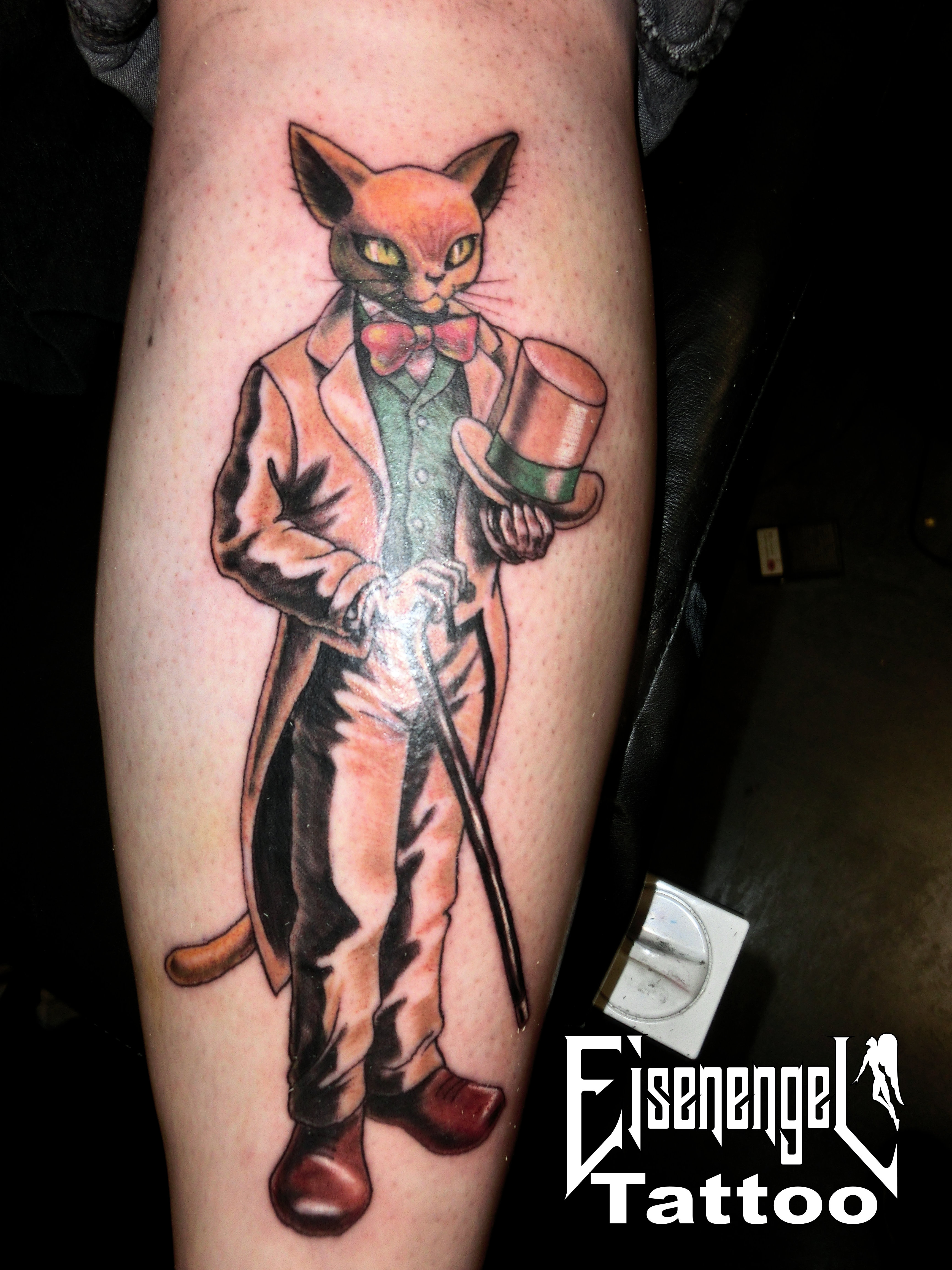 tattoo_anime_baron.JPG