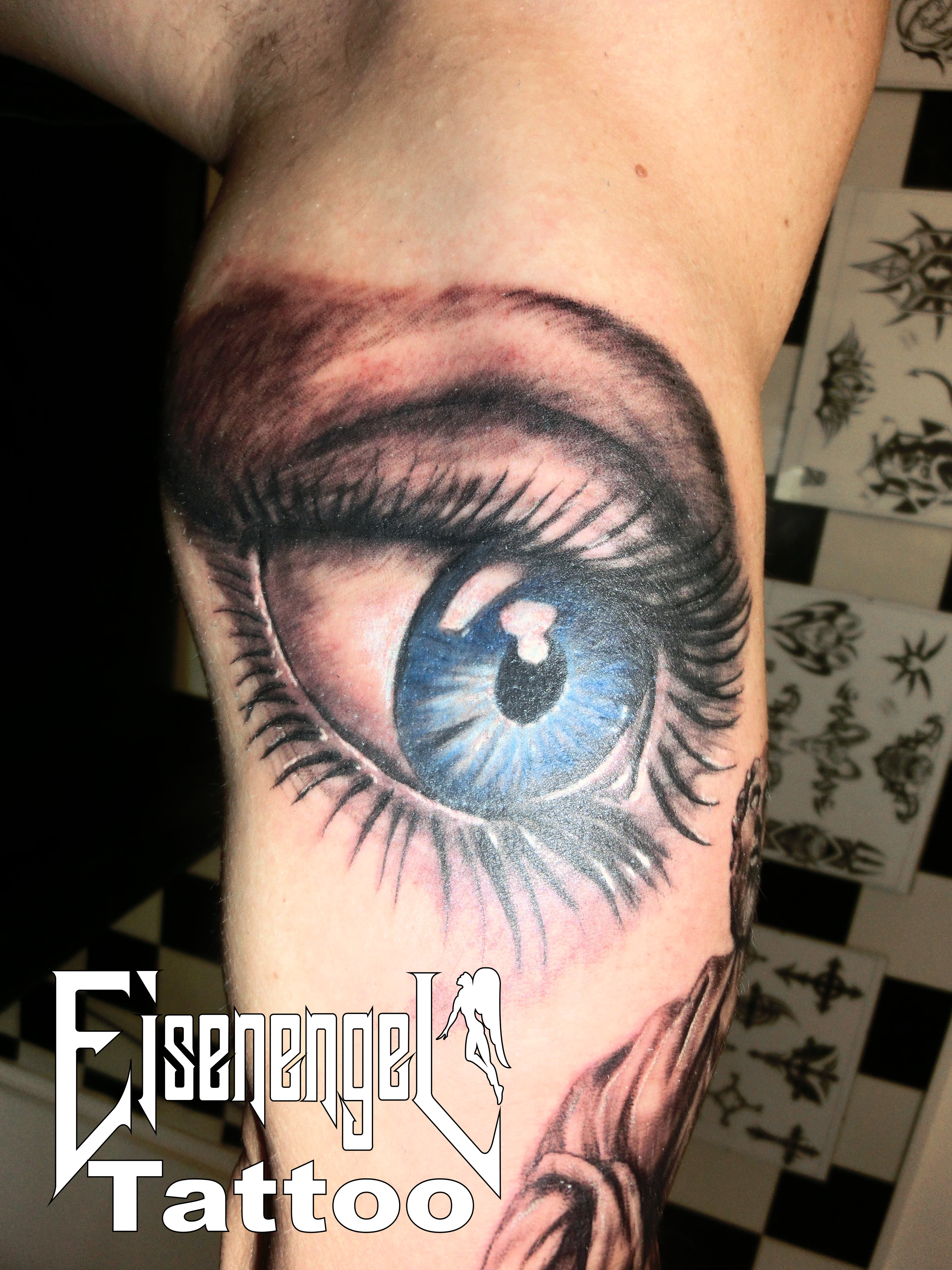 tattoo_auge.JPG