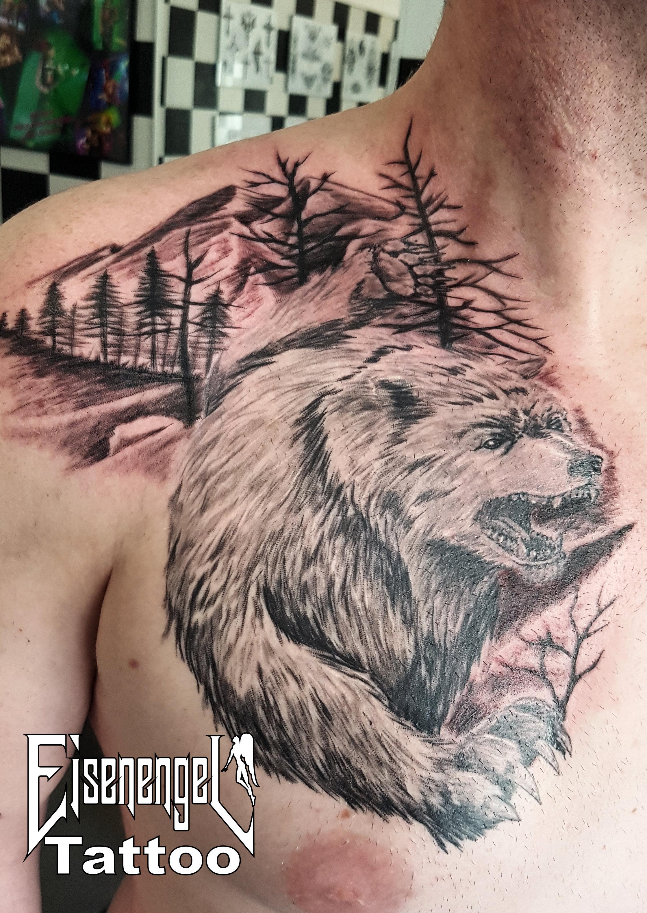 tattoo_b_r_wald.jpg