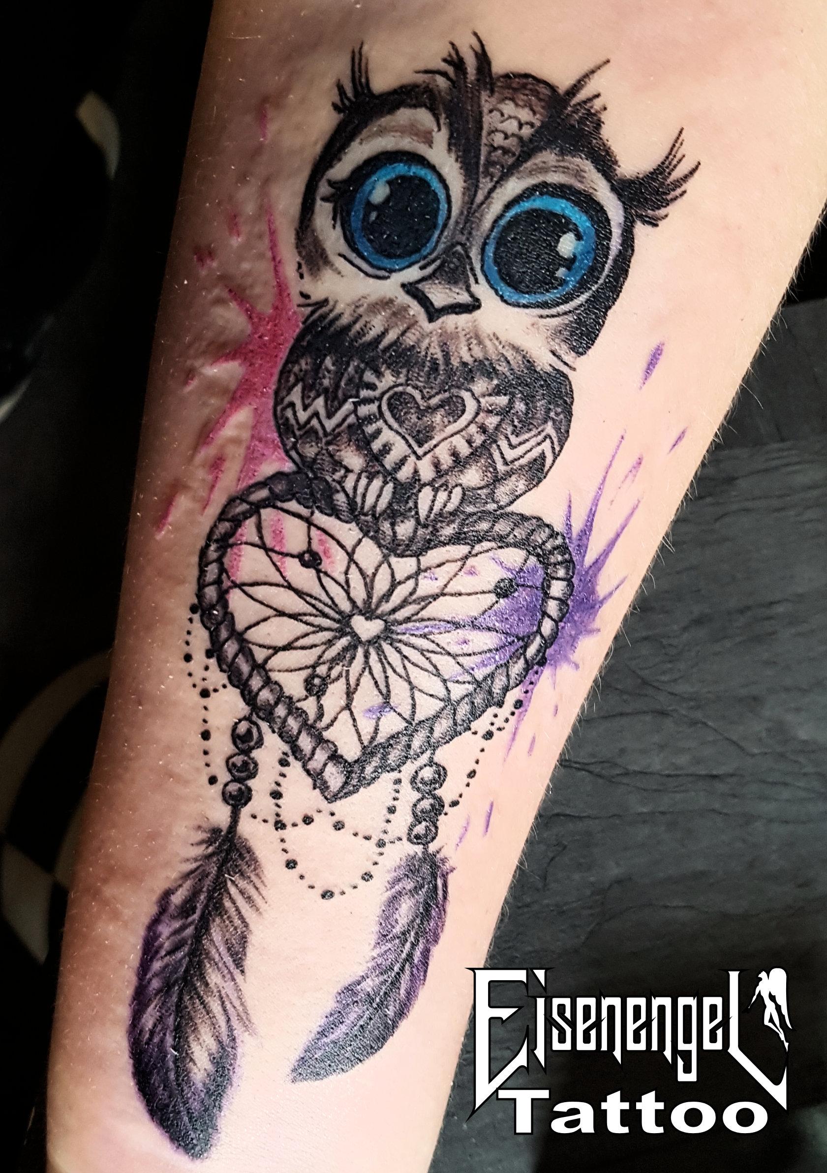 tattoo_cartoon_eule.jpg