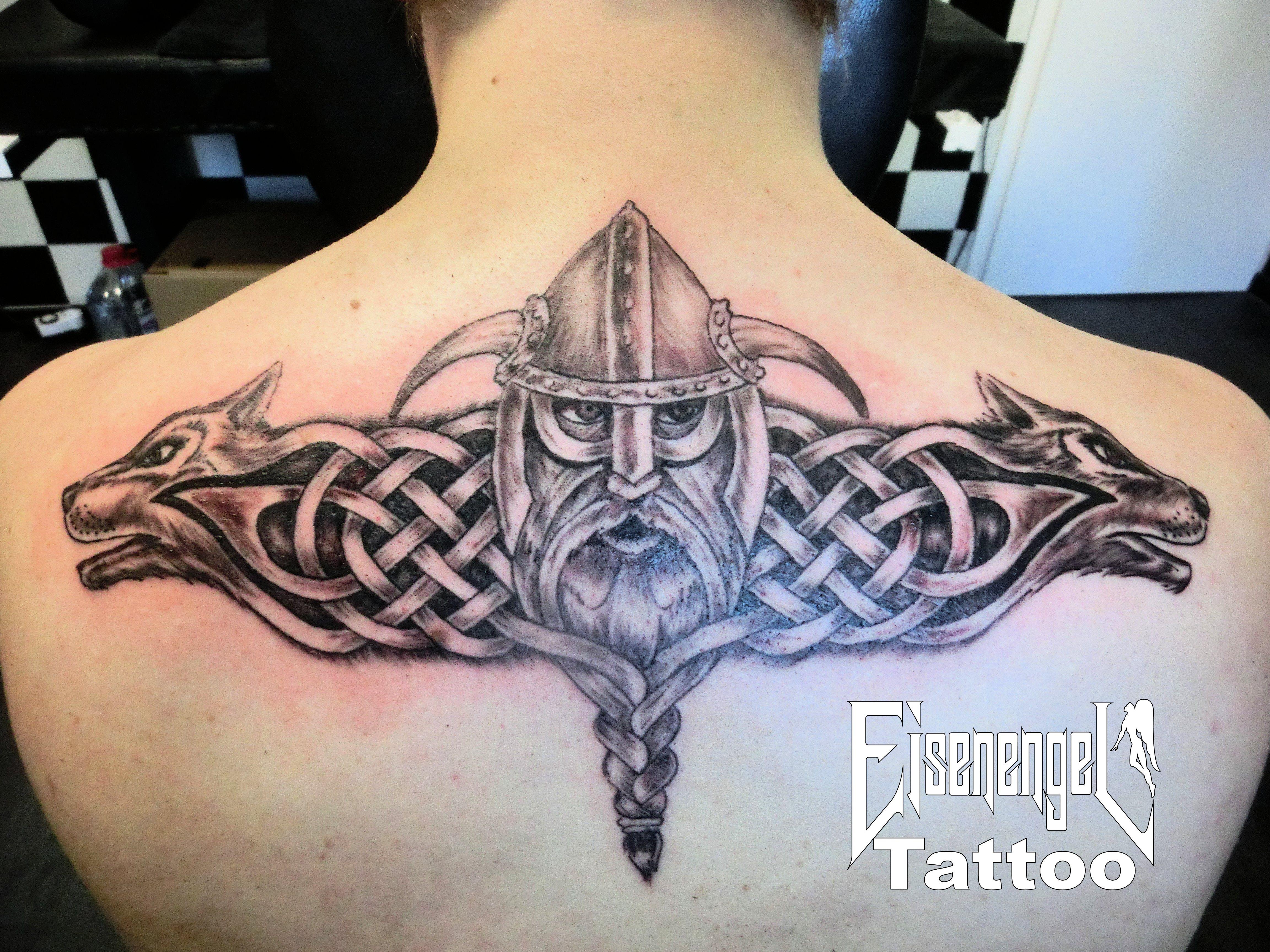 tattoo_celtic_1.jpg